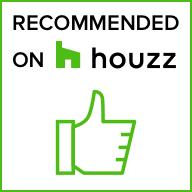 Burhani Design Best of Houzz Service